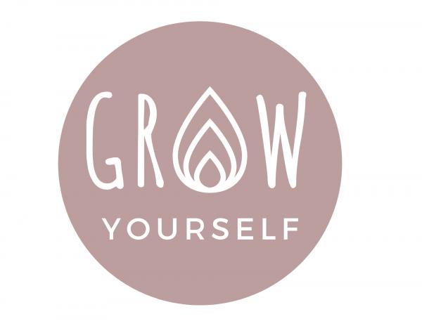 Nurture to grow