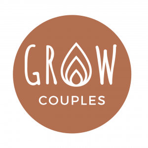 Nurture to grow, couples coaching